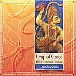 David Newman Leap Of Grace: The Hanuman Chalisa