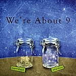 We're About 9 Paperdust :: Stardust