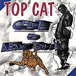 Top Cat Catonine Tales