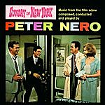 Peter Nero Sunday In New York (Original 1963 Motion Picture Soundtrack)