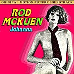 Rod McKuen Joanna (Original 1968 Motion Picture Soundtrack)