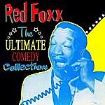 Redd Foxx The Ultimate Comedy Collection