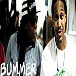 LaRue Bummer (Feat. Miz Korona) (Edited Version) - Single