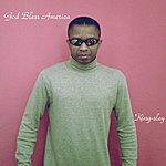 Kingsley God Bless America - Single