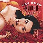 Brew Rumba Caliente