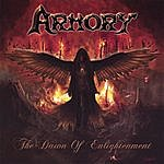 Armory The Dawn Of Enlightenment