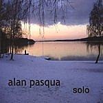 Alan Pasqua Solo