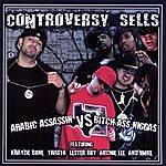 Arabic Assassin Controversy Sells