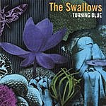 The Swallows Turning Blue