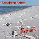 Caribbean Sound The Covers-Volume 1