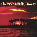 Andy Narell Hidden Treasure