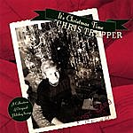Chris Trapper It's Christmas Time