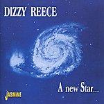 Dizzy Reece A New Star...