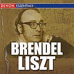 Alfred Brendel Alfred Brendel - Liszt Piano Concertos Nos. 1 & 2