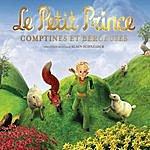 Alain Schneider Le Petit Prince