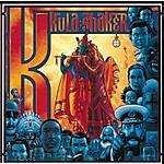Kula Shaker K (Plus Bonus Tracks)