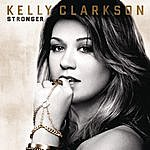 Kelly Clarkson Stronger (Deluxe Version)