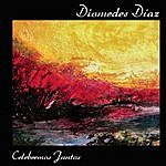 Diomedes Diaz Celebremos Juntos