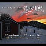 Kelpie Desembermåne - December Moon