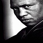 George Hommage To Paul Robeson - Single