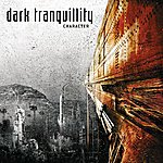 Dark Tranquillity Character