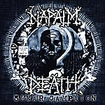 Napalm Death Smear Campaign
