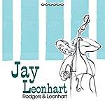 Jay Leonhart Rodgers & Leonhart