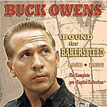 Buck Owens Bound For Bakersfield