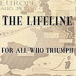 Lifeline For All Who Triumph