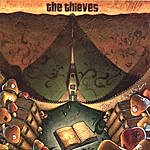 The Thieves Tales From The White Line