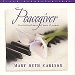 Mary Beth Carlson Peacegiver