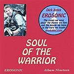 Dick Jonas Soul Of The Warrior
