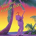 Sauce Boss Florida Blues