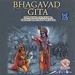 Prof.Thiagarajan & Sanskrit Scholars Bhagavad Gita – Sanskrit - Chapter 5 To 12