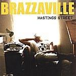 Brazzaville Hastings Street