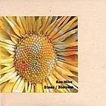Ron Miles Blossom / Stone
