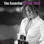 Celine Dion The Essential Celine Dion