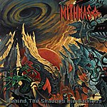 Mithras Behind The Shadows Lie Madness