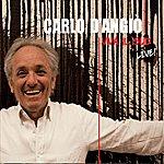 Carlo D'Angio Viva IL Sud / Live!