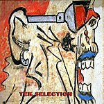 DJ Tek Tek Selection