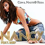 Nancy Con IL Nastro Rosa (Feat. Rskp) [Am-Elite Version]