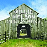 Willie Nelson Country Music