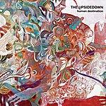 The Upsidedown Human Destination