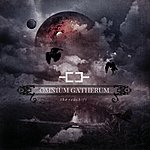 Omnium Gatherum The Red Shift