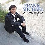 Frank Michael Romantique (Standard)