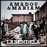 Amadou & Mariam Labendela [World Food Program Campaign Song]