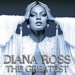 Diana Ross The Greatest