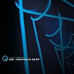 ASC Archival:01 Ex.Ep