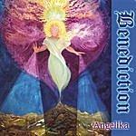 Angelika Benediction