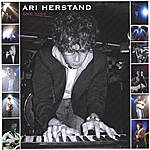 Ari Herstand One Take